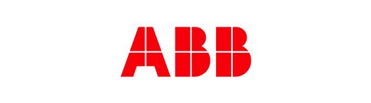abb-00