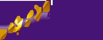 bisel-logo-header