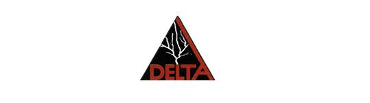 delta-00