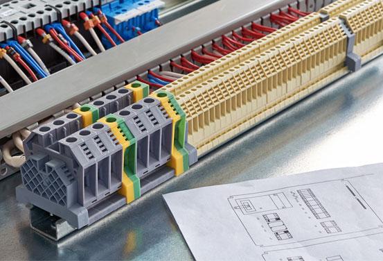 Bisel Manufacturing quality designs