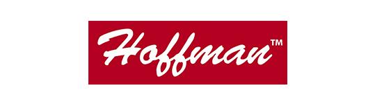 hoffman-00