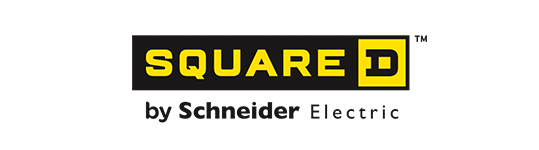 square-d-00