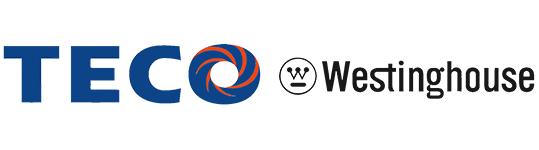 teco-westinghouse-00
