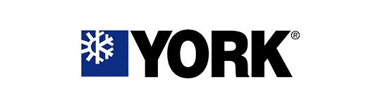york-00