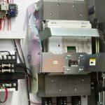 Bisel Manufacturingj engineered panels
