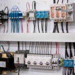 Bisel Manufacturing LLC precision made panels