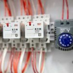 Bisel Manufacturing LLC panels for industrial controls