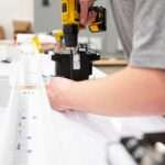 Bisel Manufacturing quality engineering